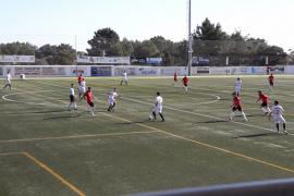 Mallorca lose unbeaten record