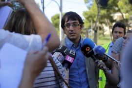 Greater use of Catalan by government bodies to be made law