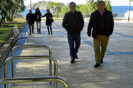New municipal facilities opening in Calvia
