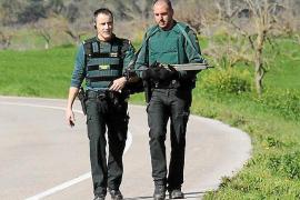 Porreres robbers had previously stolen 30,000 euros