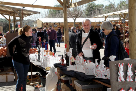 What's on in Majorca: 26 February-4 March