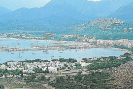 Pollensa mayor faces investigation for alleged planning fraud