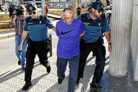 Court exonerates Puerto Pollensa Guardia Civil officers