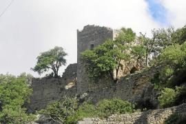 Urgent restoration of Alaro Castle being demanded