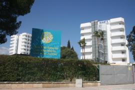 Guardia show links between Majorca false claims and UK firms