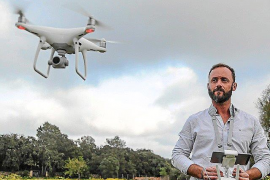 State regulations to give greater control of the use of drones