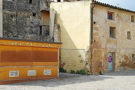 Permission sought for new ice-cream kiosk in Pollensa