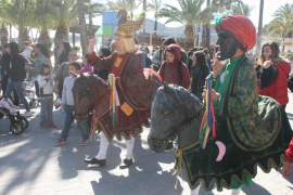What's on in Majorca: 9-15 April