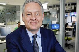 Ambassador backs bogus holiday sickness claims' clampdown
