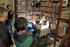 Documentary of Ultima Hora's 125 years