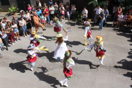 What's on in Majorca: 21-27 May