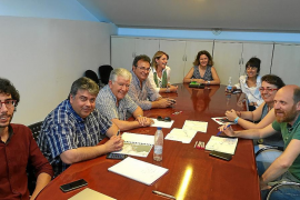 Alcudia rail extension project to be revived