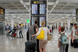 251 flights cancelled this month by strikes