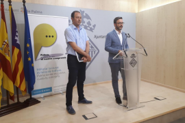 All holiday rentals to be banned in Playa de Palma