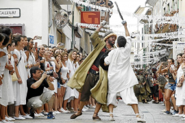 What's on in Majorca: 30 July-5 August