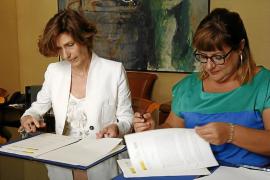 Madrid drafting legislation to clarify holiday rentals