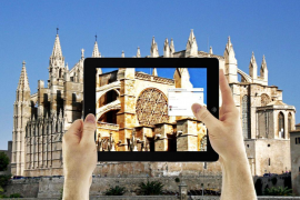Palma shortlisted as European smart tourism capital