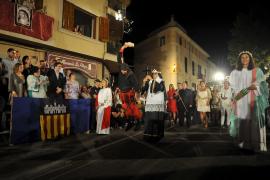 What's on in Majorca: 27 August-2 September
