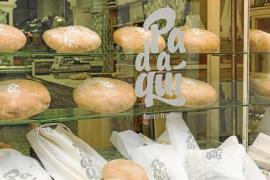 """Inspection campaign against bakeries' """"unfair competition"""""""