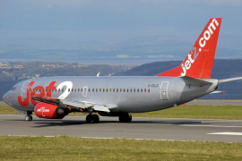 Jet2 planning largest recruitment campaign in Majorca