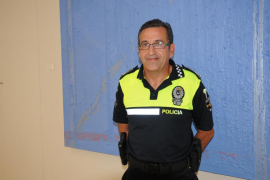 Ex-Calvia police chief can return to work