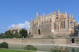 Consultative council for Palma's future