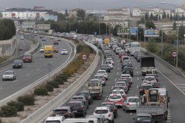 Businesses against diesel vehicle prohibition
