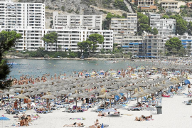 Madrid funding for Calvia smart tourism project