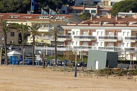 Property prices rise in the Balearics by four per cent in twelve months