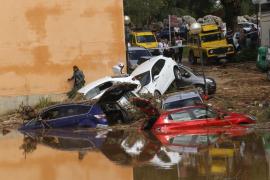 Met agency warnings influenced Sant Llorenç emergency action