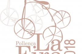What's on in Majorca: 5-11 November