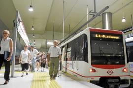 Metro extension work to start next year