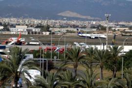 Government wanting fixed maximum air fares
