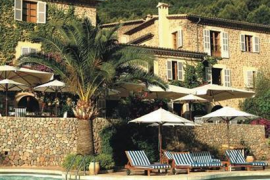 La Residencia to be acquired by LVMH