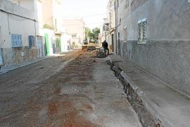 Investment in improvements to Porto Cristo