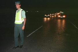 Three fatalities on Balearic roads