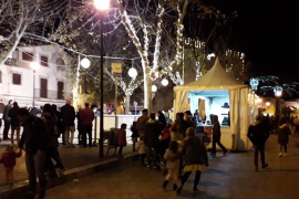 What's on in Majorca: 17-23 December