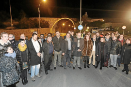 Mayor dismisses Soller Tunnel problems