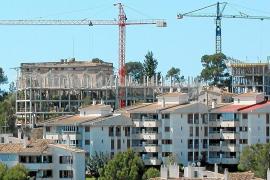 Balearics tax revenue tops 1,000 million euros