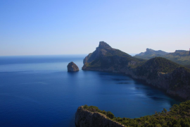 Balearics eighth for tourism competitiveness