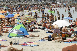 Spain and the Balearics are readjusting prices