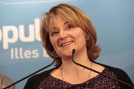 MEP attacks radicalism and anti-European sentiment