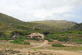 Majorca refuge guests top 44,000