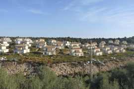 Balearics third most expensive region for property