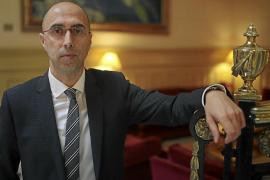Anti-corruption office considering a dozen cases