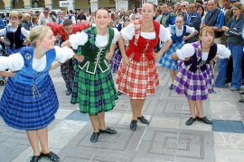 What's on in Majorca: 1-7 April