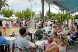 "Cost of housing in Alcudia is ""intolerable"""