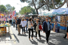 What's on in Majorca: 8-14 April