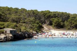 Balearics maintain 44 Blue Flag beaches