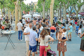 What's on in Majorca: 3-9 June